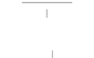 RestaurantUnique_logo_wit
