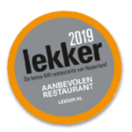 lekker-2019-restaurant-unique
