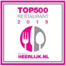top500-restaurant-2019